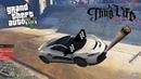 GTA 5 Thug Life Funny Videos Compilation GTA 5 Funny Moments 19