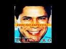 Leandro Minhas Canções em Primeira Voz