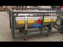Cryo tank cheap price-Криогенные емкости-криогенных цилиндров-Газификаторы малого объема криоцилиндры-sales02@rfdewar