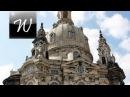 ◄ Frauenkirche, Dresden [HD] ►