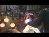 Boney_M_-_Brown_Girl_In_The_Ring_(_1978_.mp4