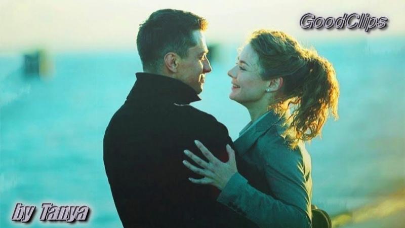 Игорь и Вика 💘 Теряем Любовь