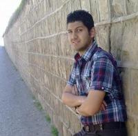 Mustafa Alazawie, 16 сентября 1989, Миасс, id174464589