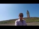 башня Геркулеса 2