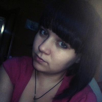 Ольга Груздева