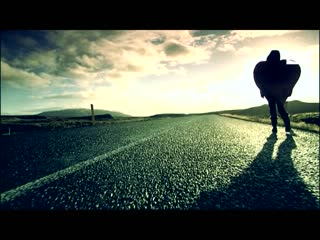 Armin van Buuren vs Rank 1 feat. Kush - This World Is Watching Me