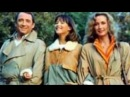 Freddie Meyer & King Harvest Group - Maybe You're Wrong (La Boum 2)