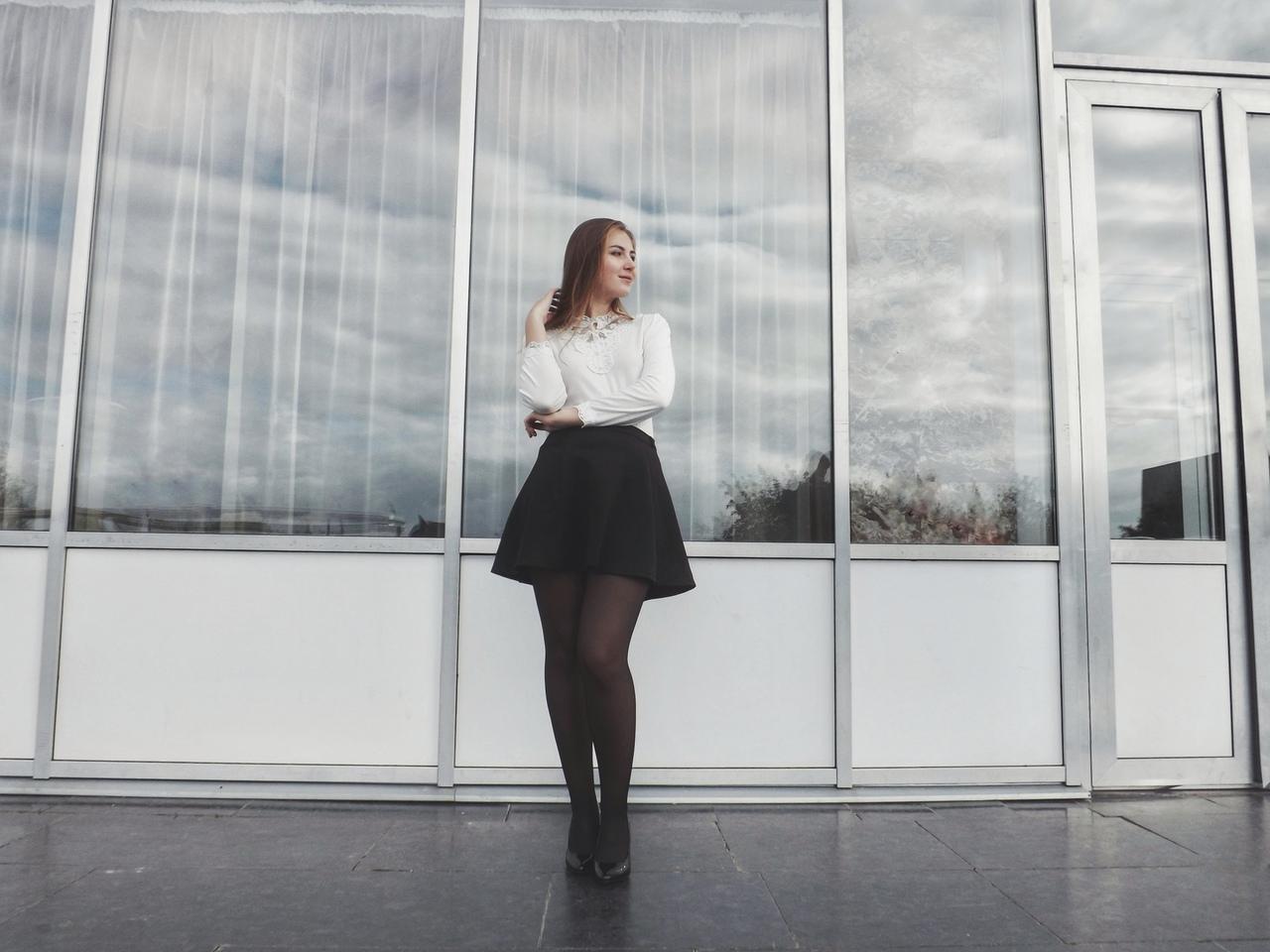 Модели онлайн кирово чепецк работа на выездах для девушек москва