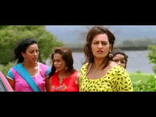 R Rajkumar------- Mat Maari Full Song 1080p