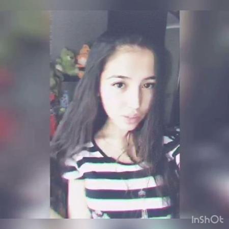 Aida_aitbayeva video