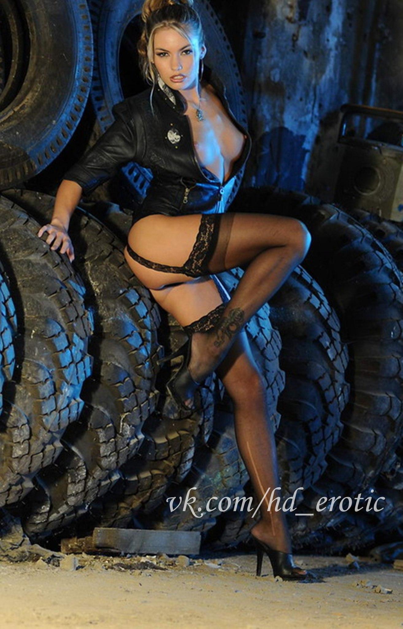 Проститутка больше страсти 29 фотография