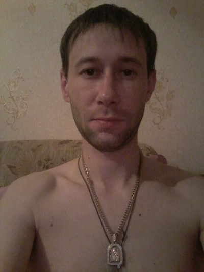 Евгений Еремеев, 27 февраля , Пенза, id226437537