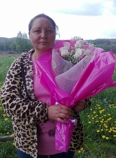 Светлана Ившина, 4 июня , Юкаменское, id194037796