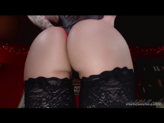 Violet idol sexy big ass joi pov, piss, farting, jei, pissing, toilet, strapon, секси, эротика