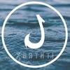 Всемирная акция за прекращение рыболовства Псков
