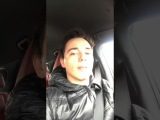 Родион Газманов - Разговорчики в дороге