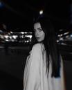 Яна Аносова фото #10