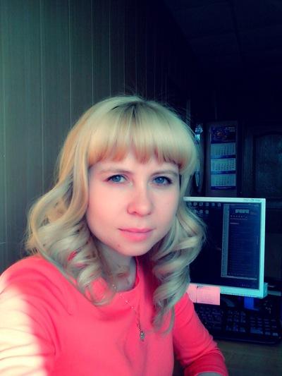 Нина Филатова, 31 января , Екатеринбург, id159201421