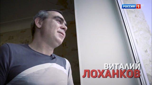 Живой труп требует вернуть квартиру Андрей Малахов Прямой эфир