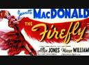 The Firefly 1937 Jeanette MacDonald Allan Jones Warren William