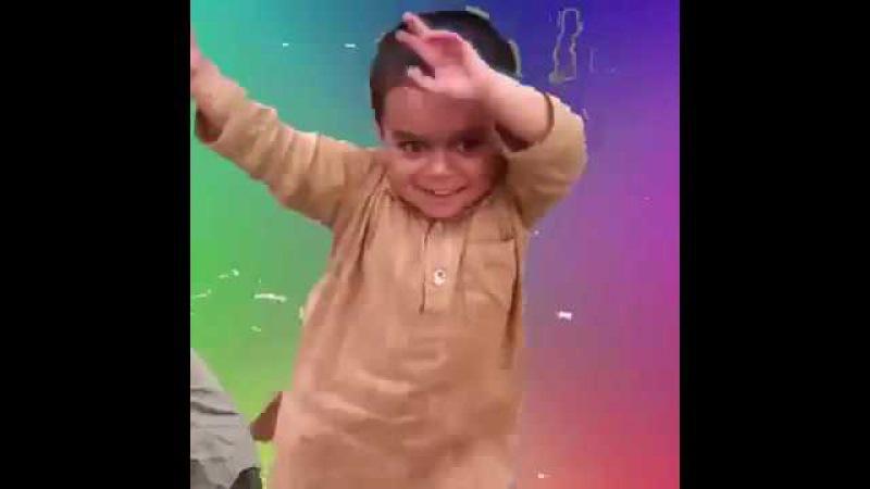 Dance till your dead dank meme