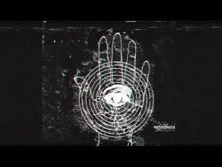 MORGVE - NEFELIBATA (RmX by ✞ λ₴MѺÐ∆I ✞) PREVIEW