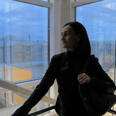 Любовь Куликова, 20 ноября , Глазов, id159387324