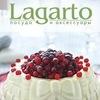 Посуда и аксессуары | Lagarto