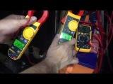 Тест моноблока Aria ap-d2000 1\2, Fiat BASS ZONE 6 Oris 12
