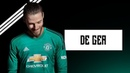 David De Gea - FIFPro World XI - Best Saves