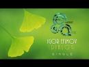 Igor Efimov - Dialog |Single|
