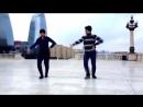 Скачать-САМАЯ-ЛУЧШАЯ-ЛЕЗГИНКА-2017-МАДИНА-ЮСУПОВА-НОВАЯ-ЧЕЧЕНСКАЯ-ЛЕЗГИНКА-ASSA-GROUP-BAKU-(ЧЕЧЕНСКАЯ-ПЕСНЯ)смотреть-онлайн_3