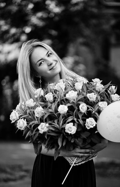 Екатерина Фалеева, 6 ноября , Электросталь, id70623249
