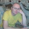 Andrey Fadeev