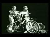 Bif Naked - My Whole Life (Music Video)
