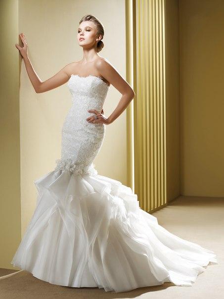 8e9f581c53ed99b Где Купить Свадебное Платье Недорого. Купить свадебные платья ...