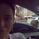 Даша Астафьева фото #26