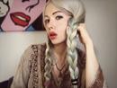 Валерия Лукьянова фото #31