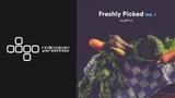 White Leaf - Limerence (Hosini Remix) Sag &amp Tre