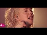 Anne-Marie - Dangerous Woman (Ariana Grande cover) - KISS Presents