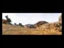 ИС 7 самый классный Музыкальный клип от GrandX World of Tanks 144P 3gp