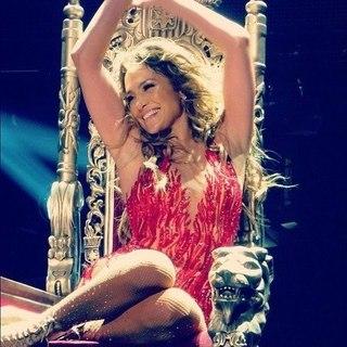 Дженнифер Лопес/Jennifer Lopez - Страница 6 IQmWQBMJ8LA