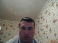Валерий Пицкий, Камышин, id90090257
