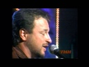 Mark Chesnutt - I Don't Want To Miss A Thing Live