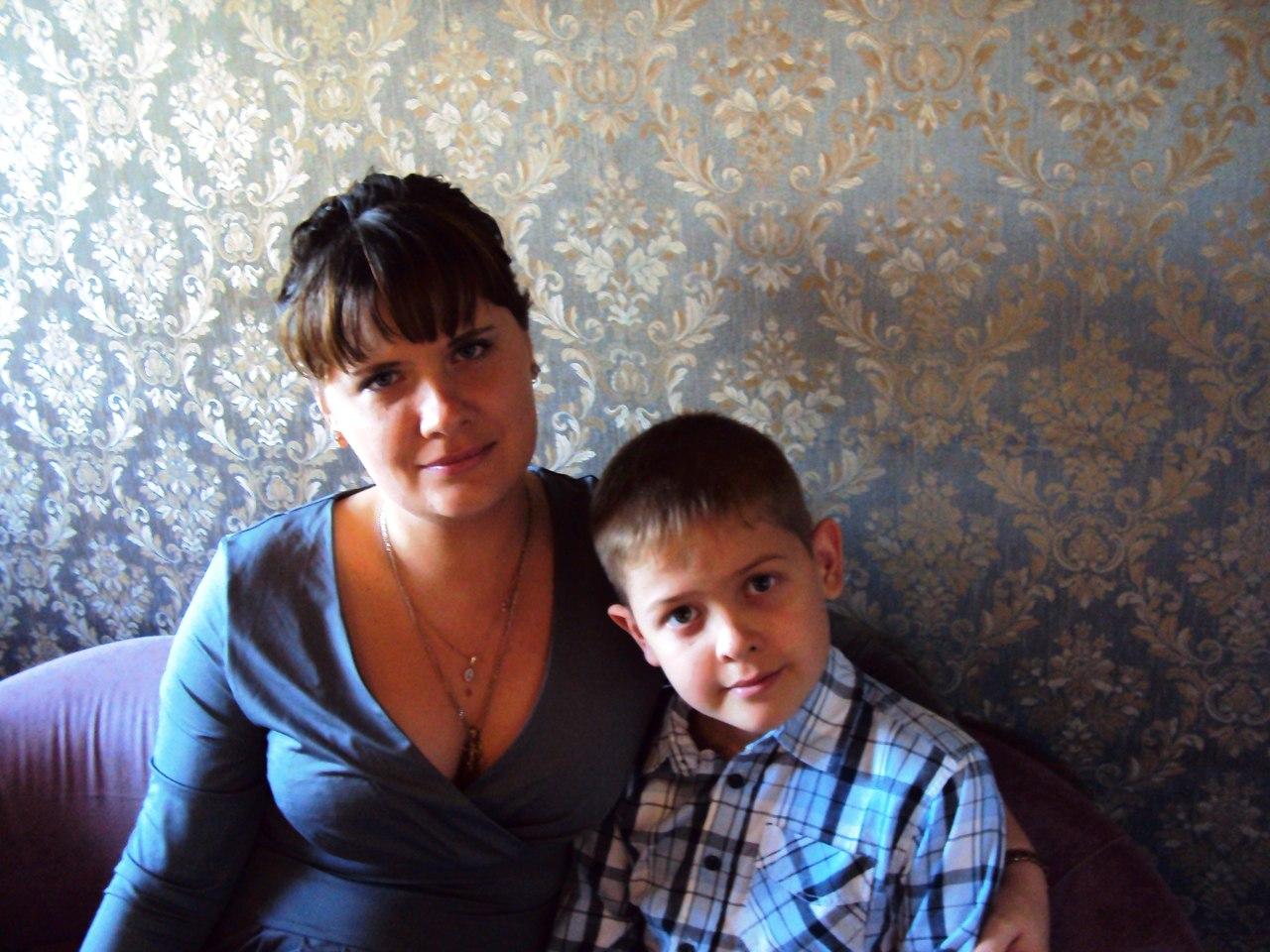 Наталья Красавина, Челябинск - фото №9