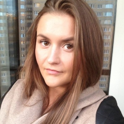 Lennie Orlova, 10 января , Санкт-Петербург, id665728