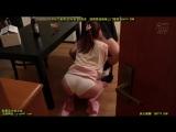 Hatano Yui PornMir, Японское порно вк, new Japan Porno, Mature Woman, Married Woman, Big Tits, Cuckold, Drama