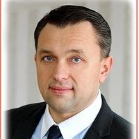 Логотип Практическая психология/Алексей Ясногородский
