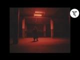 BILL $ABER - CREEPIN N LURKIN