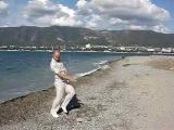2013.09.23-14 Russia-Gelendjik-Quay Killah &amp DJ Miller feat. Samurai